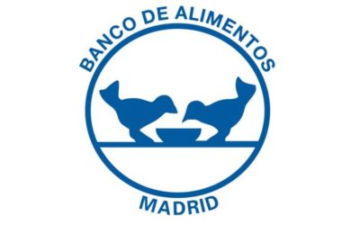 Banco de Alimentos de Madrid